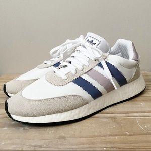 Adidas Originals I5923W Updated Classic NEW